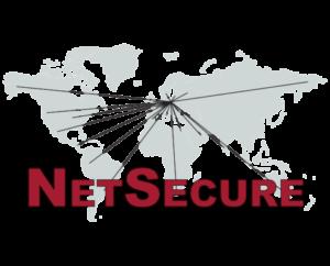 NetSecure Sp. z o.o.